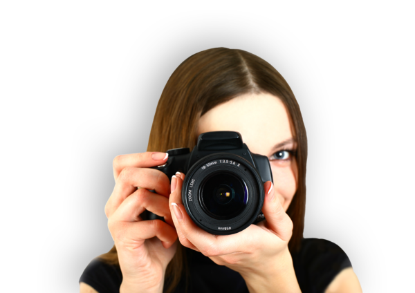 photograph training images shooting how to capture