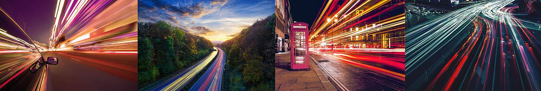 light tricks pixelstick car powder portrait trail photography creative photography tricks for beginners