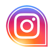 instagram icon iphotography essential Lightroom tool