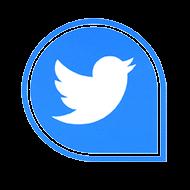 twitter icon Robert Frank