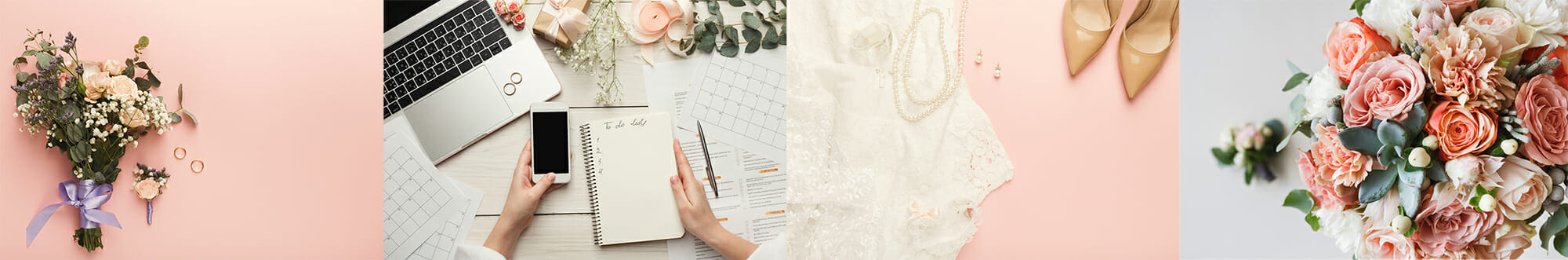 wedding photography tips bride groom pictures posing flowers laptop checklist planner shoes jewellery