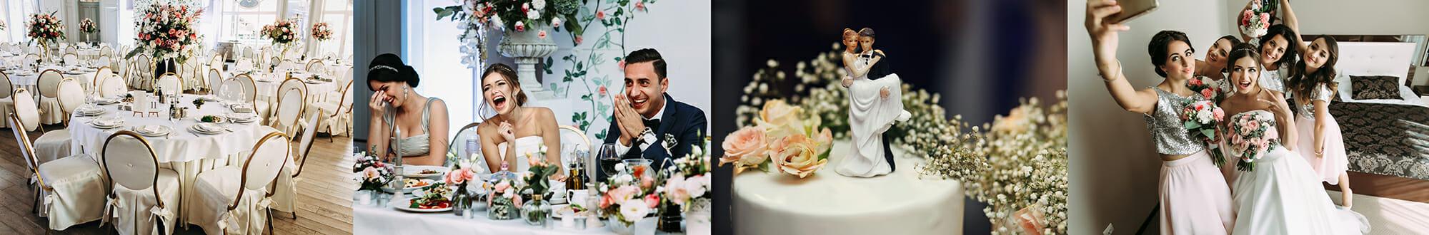 traditional wedding photography tips