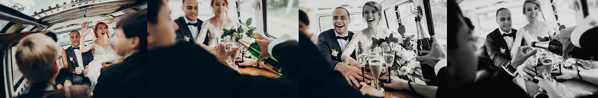 photographing newlyweds tips