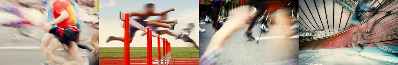 blur shutter speed shutterspeed slow jump run quick