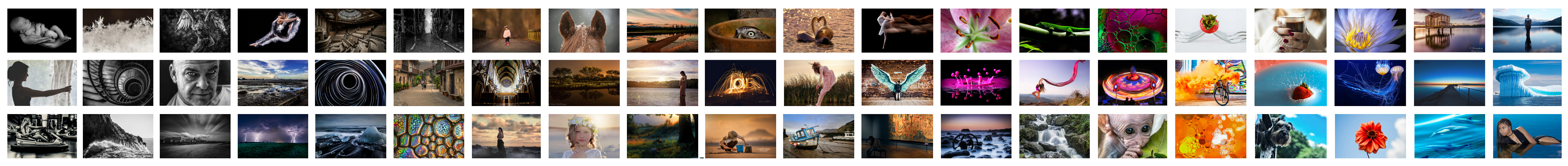 world photo day strip camera photography collection mosaic pictures iphotography