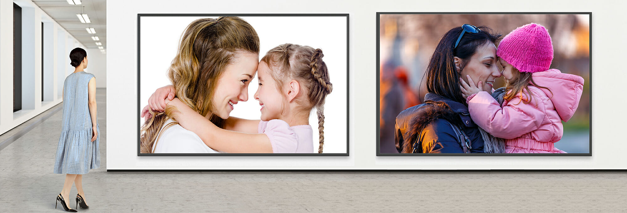 how to improve family photographs take pictures of kids