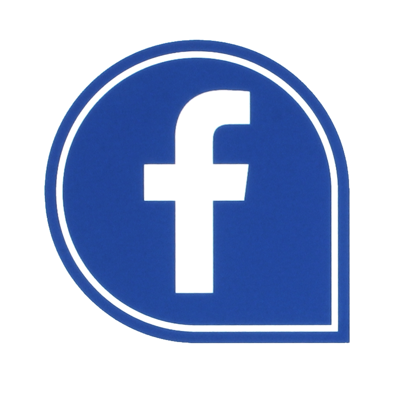 facebook icon iphotography